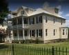 1234 Bond,Westminster,Maryland 21158,2 Bedrooms Bedrooms,1 BathroomBathrooms,Apartment,Bond,1000