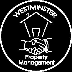 property management westminster md