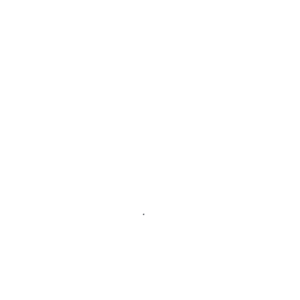 westminster property management