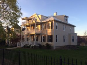 apartments for rent in carroll county md