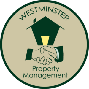 property management westminster maryland